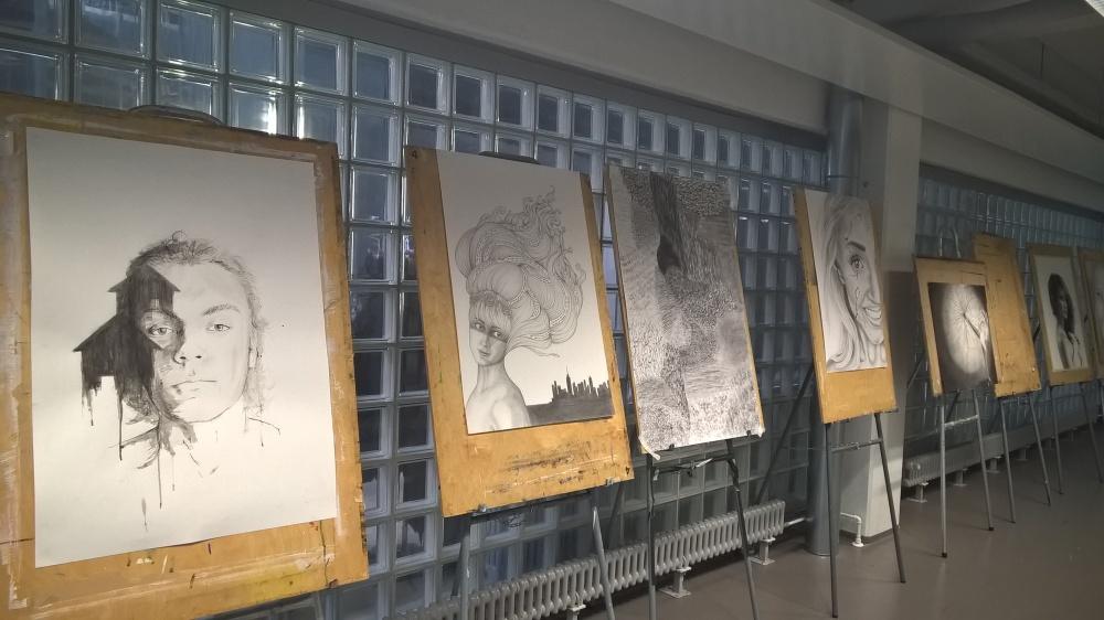 arkkareiden-taidetta-3